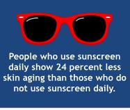 sunscreen_skin_aging