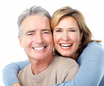 bigstock-Senior-smiling-couple-in-love-20703293