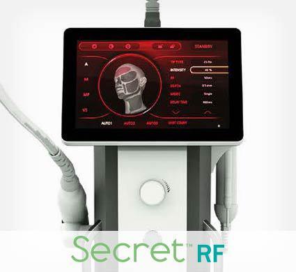 secretrf-heading