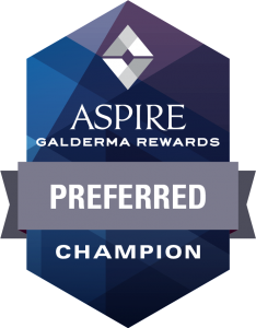 preferred-champion