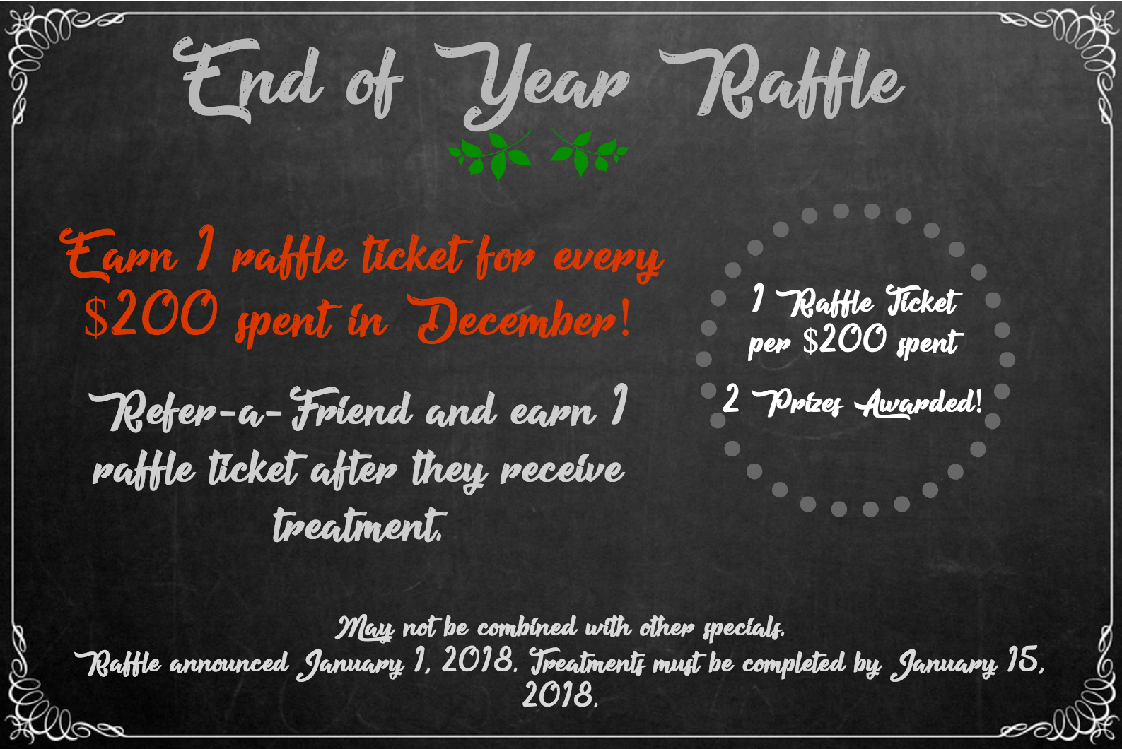 End_Of_Year_Raffle