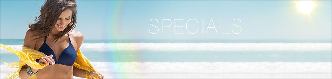 notjustfaces-july-specials