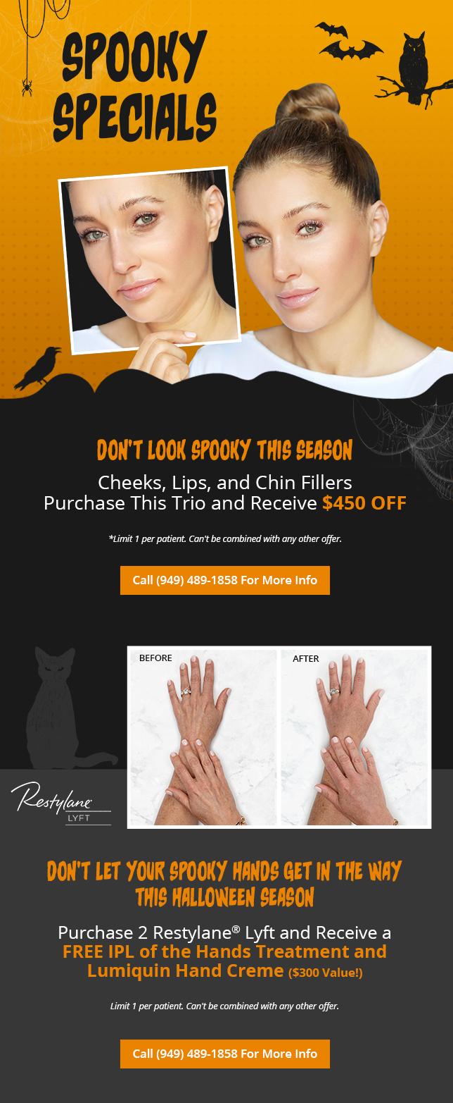 spooky-specials