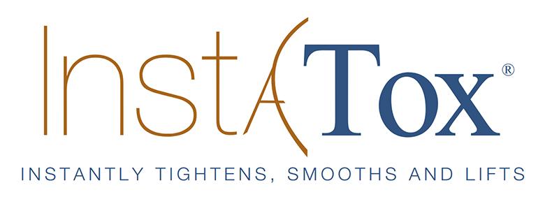 insta-tox-logo