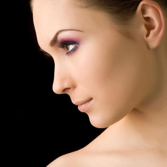 skin-care-system